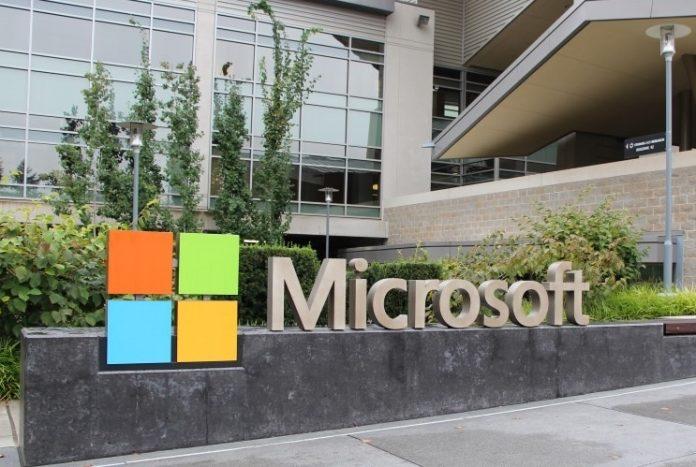 York IT firm joins Microsoft's Elite Partner Team