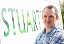 Stuart's Foods expands footprint with £500k takeover
