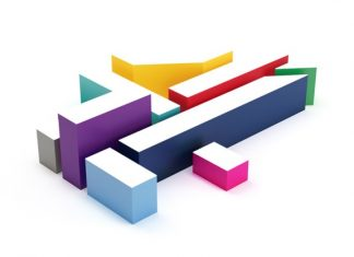 Think tank warns of 'limited' benefit of Channel 4 move to Yorkshire