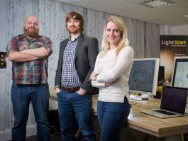 Bruntwood Leeds adds first tech business to Platform building