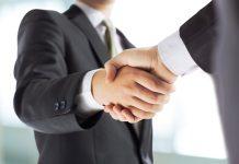 Broker Network expands footprint by acquiring Lincs insurance broker