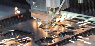 Manufacturers reaping economic benefits of sustainability