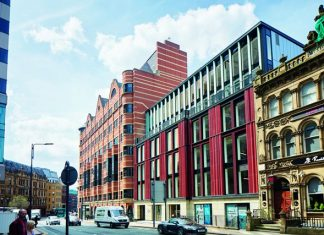 Leeds financial assistance provider hails 'strong' results