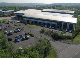 Property company snaps up Doncaster industrial estate for £4.4m