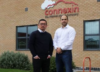 Hull tech firm secures £10m Silicon valley investment