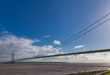 Austerity undermining Northern Powerhouse agenda, says think tank