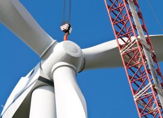 Humber to house offshore wind O&M 'Centre of Excellence'