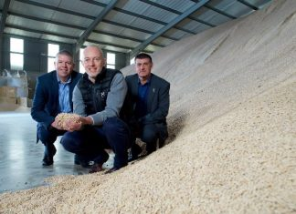 Yorkshire biomass supplier secures £200k from NPIF