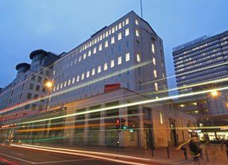 Perform expands Leeds HQ