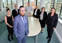 CPP bolsters property and asset management division