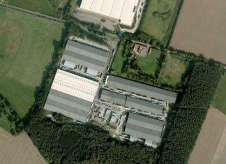 CPP secures sale of £11m industrial complex in Doncaster