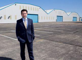 Citivale develops property portfolio with US investor