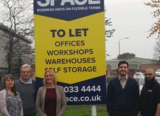 Portfolio of Yorkshire businesses centres under new management