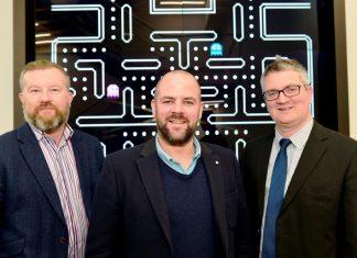 Tech start-up community strengthens Leeds' Platform building
