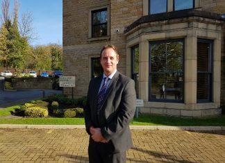 Fleet management division of Yorkshire's JCT600 extends reach