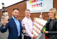 Print-Leeds office move first phase of £5m growth plans