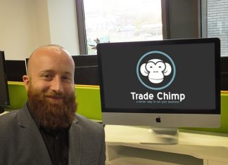Joint venture deal for Hull's Trade Chimp and Arc Studios