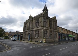 West Yorkshire properties to go under the hammer