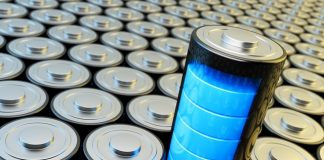 Green light for 50MW Hull battery storage facility