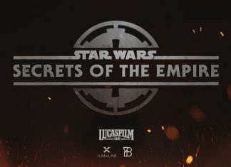 US start-up taps York's Continuum Attractions for Star Wars experience