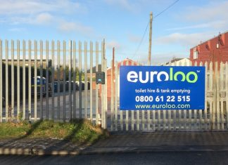 Morley site sold amid flurry of interest