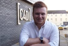 Hull tech company secures lucrative deal with London publisher