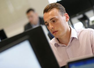 Yorkshire tech leader warns businesses need to broaden back-up thinking
