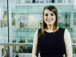 First female recruiter for Leeds IT recruiter