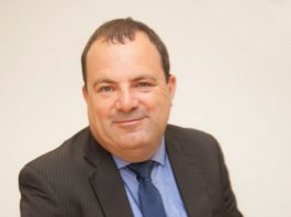 Barnsley expansion for expanding IT business