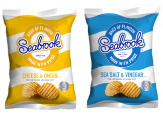 Bradford snack maker secures £23.5m refinancing deal