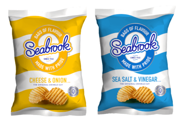 Bradford snack maker secures £23.5m refinancing deal