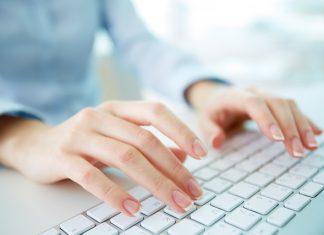 Women in tech – still a work in progress