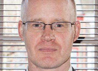 Garness Jones adds experienced surveyor to team