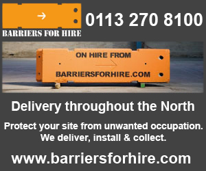 abgroup – Barriers – feb 2019
