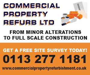 abgroup – comm property
