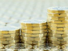 Bradford's tourism economy now worth £565m