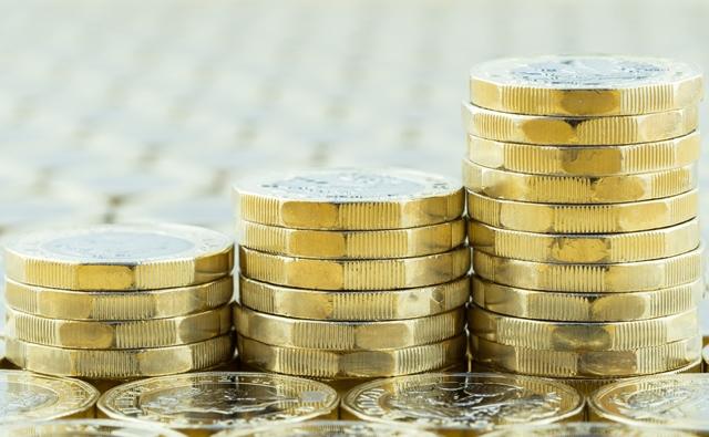 Return to profitability for Pressure Technologies