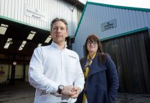 Leeds powder coater galvanises growth with £200k investment