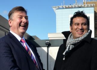 Property bank provides £3m refinancing for Bradford student block