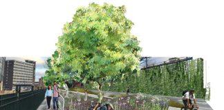 Grey to Green scheme 2