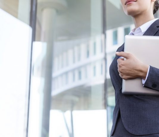 Women make up only quarter of accountancy executive boards, data shows
