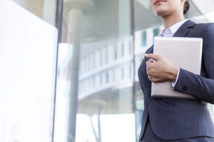 Female entrepreneurs face gender bias when raising capital, research shows