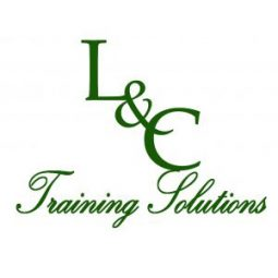 Lincolnshire & Counties Training Solutions
