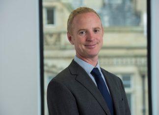 Eddisons secures £13m to improve school facilities