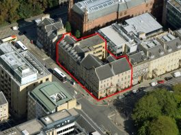 Work begins on hotel project as York Developer appoints contractor