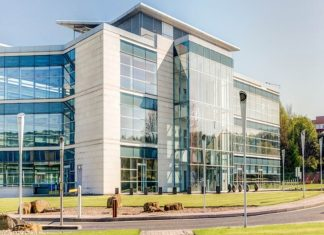 Office occupier confidence growing across Yorkshire