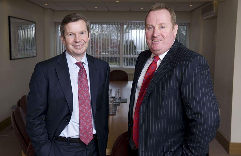 Arco deliver sales growth despite competitive market