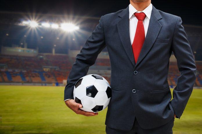 Leeds digital grassroots sports tech provider acquires rivals
