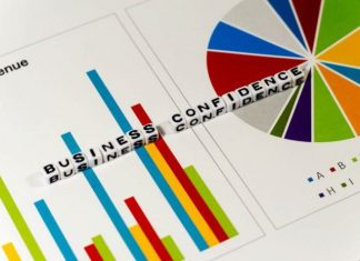 Small business owners cautiously optimistic on year ahead – research