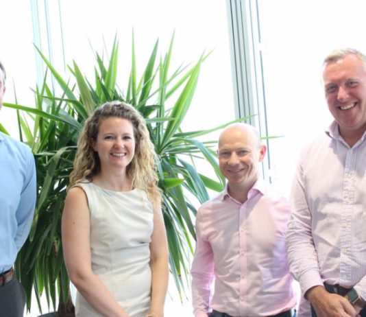 Foresight increases investment in Leeds-based Reward Finance